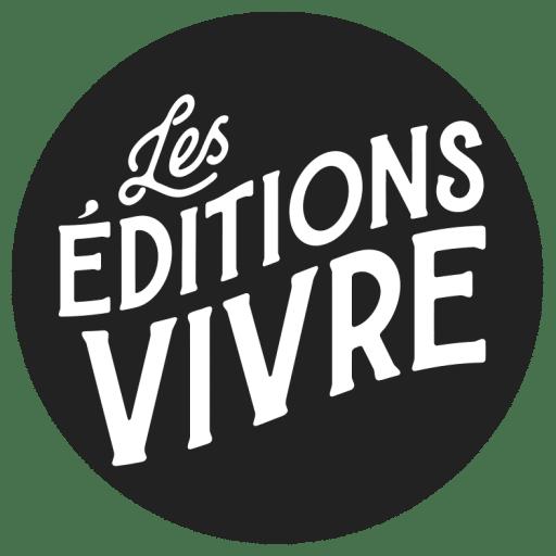 abonnements editions vivre paris vivre lyon vivre bordeaux. Black Bedroom Furniture Sets. Home Design Ideas