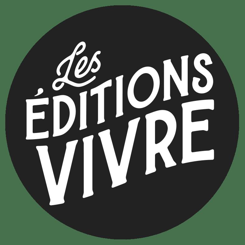 Les éditions vivre