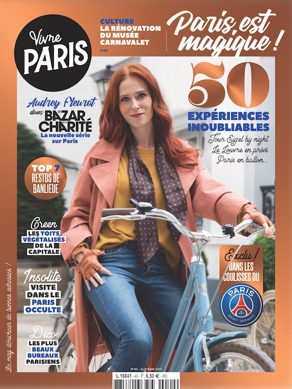 VIVRE-PARIS-40